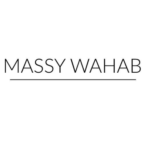 Massy Wahab